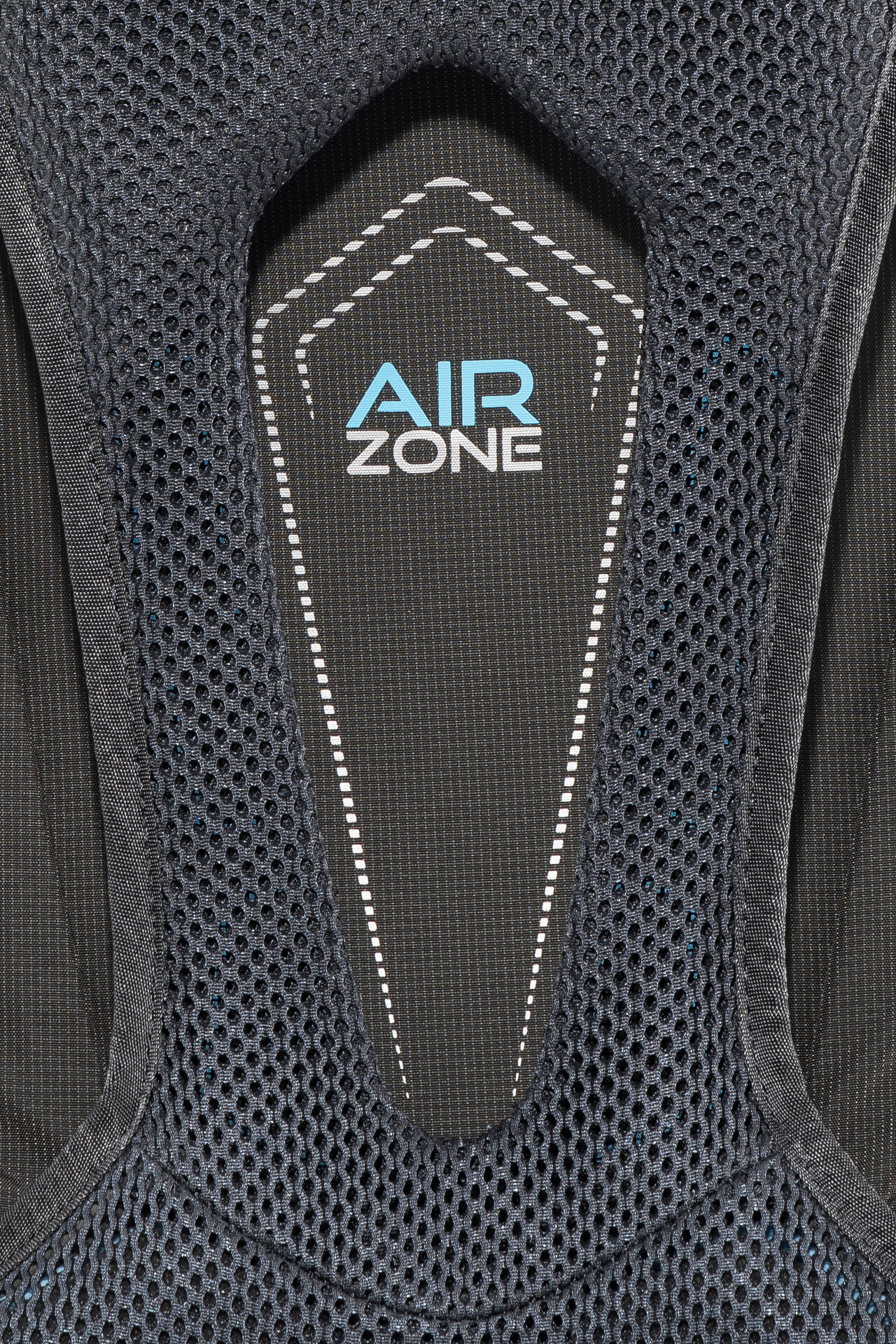 Lowe Alpine AirZone Z ND18 Rugzak Dames, anthracite